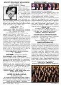 nr 231 - Co jest grane - Page 4
