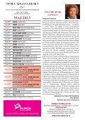 nr 231 - Co jest grane - Page 5