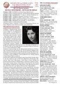 nr 231 - Co jest grane - Page 6