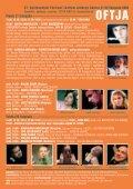 listopad - 2008 - Co Jest Grane - Page 2