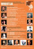 listopad - 2008 - Co Jest Grane - Page 3