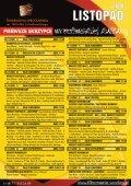 listopad - 2008 - Co Jest Grane - Page 4