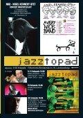 listopad - 2008 - Co Jest Grane - Page 5