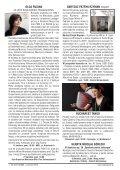 kwiecień - 2012 - Co Jest Grane - Page 2