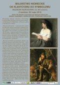 kwiecień - 2012 - Co Jest Grane - Page 3
