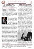 kwiecień - 2012 - Co Jest Grane - Page 4