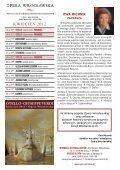 kwiecień - 2012 - Co Jest Grane - Page 5