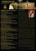 kwiecień - 2012 - Co Jest Grane - Page 7
