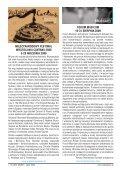 lipiec - 2009 - Co jest grane - Page 2
