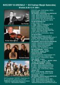 lipiec - 2009 - Co jest grane - Page 4