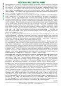 M A J 2009 - Co jest grane - Page 4