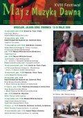 M A J 2009 - Co jest grane - Page 5