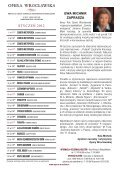 styczeń - 2012 - CO JEST GRANE - Page 3