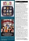 styczeń - 2012 - CO JEST GRANE - Page 6