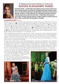 CZERWIEC - Page 4