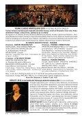 CZERWIEC - Page 6