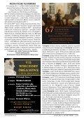 SIERPIEŃ - Page 7