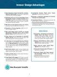 Innova - Page 4