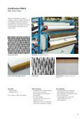 Process Filtration - Page 7