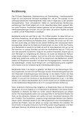 1. Allgemeines - Stadt Bargteheide - Seite 3