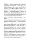 1. Allgemeines - Stadt Bargteheide - Seite 4