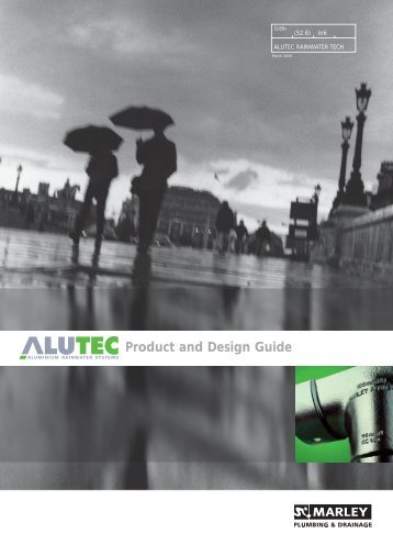 Product and Design Guide