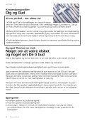 Tro – på mange måder - Page 6