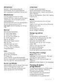 Tro – på mange måder - Page 7