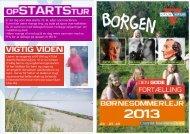 www.kfumkfuk.dk)