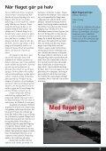 MiK MaK - Page 3