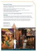 IND I EN anden verden - Page 5