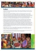 IND I EN anden verden - Page 6