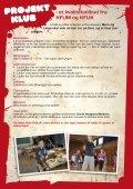projekt - Page 2