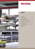 Werkzeuge/Betriebsausstattung - Page 3