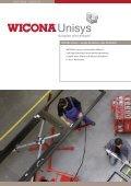 Werkzeuge/Betriebsausstattung - Page 4