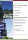 Fassaden der Zukunft - Page 2