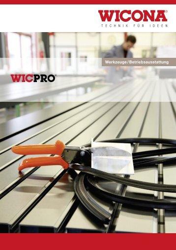 Werkzeuge/Betriebsausstattung