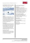 Hold weekend ved kanten af Indlandsisen i Grønland med nordlys ... - Page 3