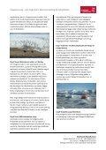 Kangerlussuaq – den lange fjord Med overnatning på Indlandsisen - Page 3