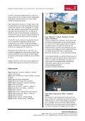 Grønlandske fristelser fra syd til nord - den helt store rundrejse! - Page 2