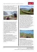 Grønlandske fristelser fra syd til nord - den helt store rundrejse! - Page 3