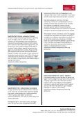 Grønlandske fristelser fra syd til nord - den helt store rundrejse! - Page 5