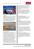 Grønlandske fristelser fra syd til nord - den helt store rundrejse! - Page 6