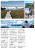 GUIDE TIL ILULISSAT - Page 4