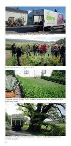 ladda ner - Eriksbo Plantskola AB - Page 5