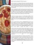 comida con estilo - Page 7