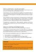 LBR-RBR-Konference program 2013 - DA LBR-RBR - Dansk ... - Page 5