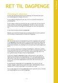 Værd at vide - Page 5