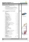 Systemanbieter - Umwelttechnik Seite 1 - 2 3 - 4 5 - 6 7 - 8 9 - 10 11 ... - Page 4