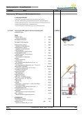 Systemanbieter - Umwelttechnik Seite 1 - 2 3 - 4 5 - 6 7 - 8 9 - 10 11 ... - Page 6